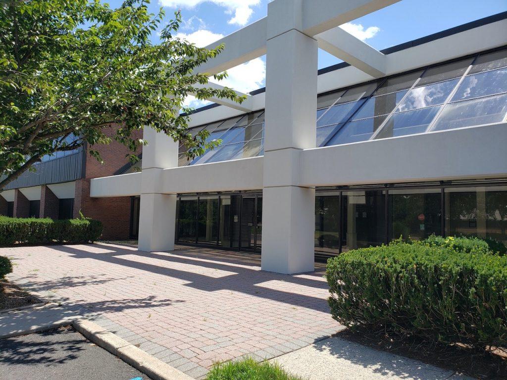 Riverview Technology Center at 1 Riverview Drive – Somerset, NJ